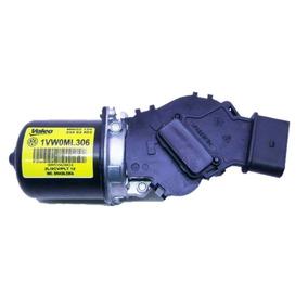 Motor Limpador Parabrisa Dianteiro Valeo Gol G5 2008/ Origin