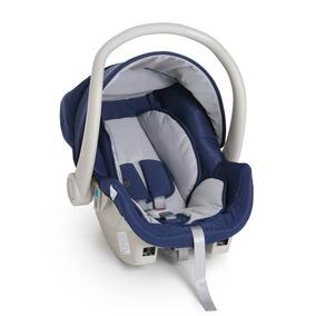 Bebe Conforto Cocoon Galzerano Azul