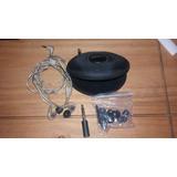 In Ear Shure Se425 Auricular
