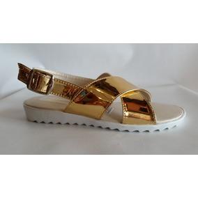 Sandalias Calzado Para Damas
