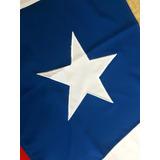 Banderas Chilenas 100x150