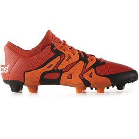 Zapatos Futbol Profesionales 15.1 Fg/ag Hombre adidas S83148