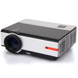 Proyector Multimedia Led 2000 / Android + Wifi