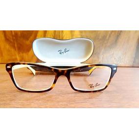 72ccdeb8c417d Óculos Mau Mau Semi Novo Ray Ban - Óculos no Mercado Livre Brasil