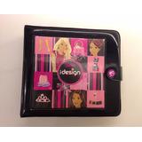 Barbie Idesign - Jogo Para Pc