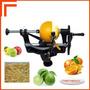 Descascador Laranja Limão/ Maquina Descascar + *resistente*