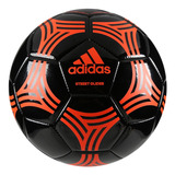 88f355d79f Bola Adidas Tango Glider Eurocopa - Futebol no Mercado Livre Brasil