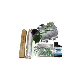 compresor de aire partes. parts realm co-0041ak2 kit completo de reemplazo del compres compresor aire partes