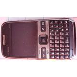 Celular E7zy. Tv Mobile