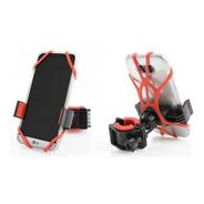 Soporte De Celular Para Bicicletas Y Motos