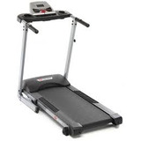 Caminador Olmo Fitness 33