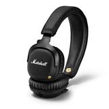 Auriculares Marshall Mid Bluetooth - Black