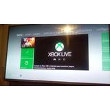 Vendo Mi Xbox 360 Flasheada