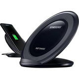Cargador Inalambrico Samsung Fast Charge Original En Blister