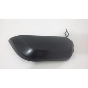 Tampa Reboque Parachoque Traseiro Renault Duster 511655670 R