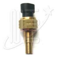 Sensor Temperatura Inyeccion Corsa 1.6 Mpfi