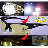 Oculos Retro Visão Noturna - Ciclismo no Mercado Livre Brasil 6ef0f9a51f