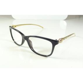 Gato Gordo Comprar Feminino - Óculos no Mercado Livre Brasil 1f01add4fd
