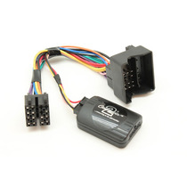 Interfaz Interface Bmw Control Volante 1 3 5 X3 X5 Z4 Mini