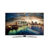 Pantalla Lg 55uh7700 Led Smart Tv 4k Uhd De 55 Pulgadas