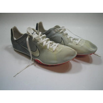 Sapatilha Atletismo Nike Zm Victory Track And Field 40/41