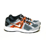 Tênis Masculino Dart 10 Msl Nike - 580527032