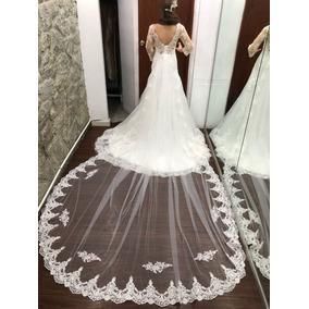 Vestidos de novia para boda civil en puebla