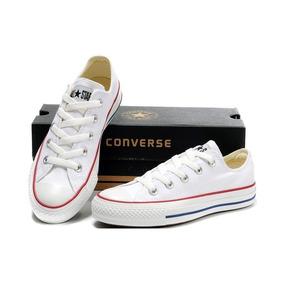 Zapatos Converse Clasicos