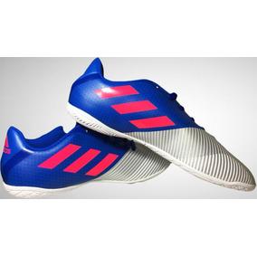 Chuteira Rugby Adidas R15 Ii - Chuteiras Adidas para Adultos no ... cbed5a590725b
