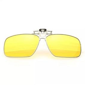 6ee22f88421a4 Lentes Clip On Polarizada Proteco - Óculos em Minas Gerais no ...