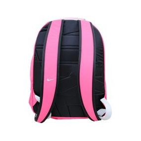mochilas nike para mujer mercadolibre
