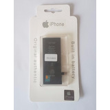 Bateria Original Apple Iphone 6 6s 4.7 Original