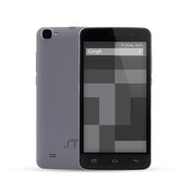 Smartphone Stf Mobile Origins Pro Gray Stone