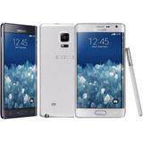 Celular Samsung Galaxy Note Edge 32gb 4g Nuevo Desbloqueado