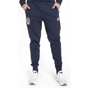 Pantalon Le Coq Sportif Gelp Training Pant Hombres
