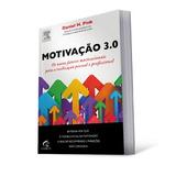 Motivacao 3.0 - Campus