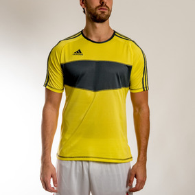 Camiseta adidas Entra 12 Jersey Open Sports