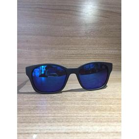 Lentes Oculos Hb - Óculos no Mercado Livre Brasil 4e7b62dcd3
