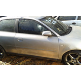 Sucata Audi A3 1.8 Turbo , 150 Cv , Cambio Manual , 2 Portas