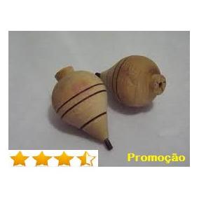 Piao/peao Madeira