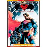 Posters Diseños Comics Afiches Personalizados