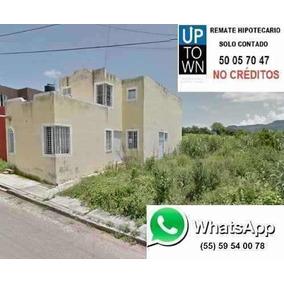Casa En San Lomas De San Cristobal, Zapopan Jal (ac-4785)