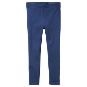 Carters Y Gap Calzas Bebes Y Pantalones 0 A 24 M