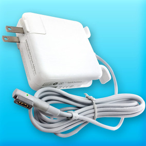 Cargador Mac Macbook Pro 13 Apple 60w 16.5v 3.65a Magsafe 1