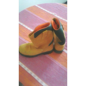 Zapatos De Seguridad Talla 37