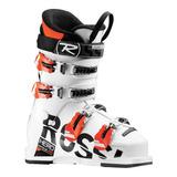 Rossignol Botas De Ski Alpino Hero Jr 65 - Niños