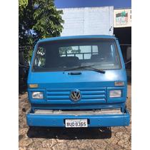 7100 1994/95 Único Dono - Excelente Estado