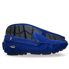 6dac2f76ae6 Sapato Da Lacosta Original Feminino - Sapatos Sociais e Mocassins ...