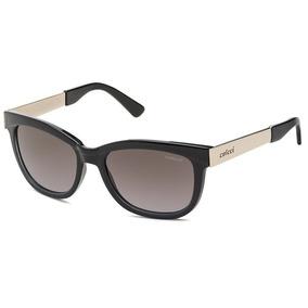 Oculos Solar Colcci Flair Cod. 503789934 Preto