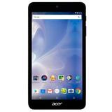 Tablet Acer Pantalla 7 Comodidad Elegancia Tablet Jb